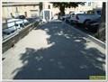Image for Petit terrain de pétanque du centre ville - Banon, France