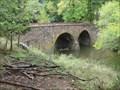 Image for Stone Bridge - Manassas, VA