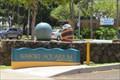Image for Waikiki Aquarium - Honolulu, Oahu, HI