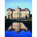 Image for Carolands