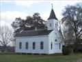 Image for Wesley Brethren Church - Wesley, TX
