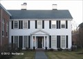 Image for Nathaniel Ames House - Dedham, MA