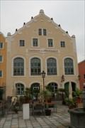 Image for Gasthaus zum Jakobmayer - Dorfen, Lk. Erding, Bayern, D