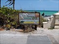 Image for Keating Beach, Hollywood Florida
