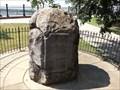 Image for The Natchez Trace - Natchez, MS