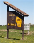 Image for Rodeo City - Manawa, Wisconsin