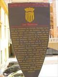 Image for Les Thermes d'Aix en Provence