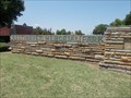 Image for Resthaven Memorial Cemetery - Ponca City, OK