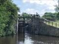 Image for Lock 91 - Appley Lock - Appley Bridge, Wigan, UK
