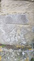 Image for Benchmark - St Mary - Flowton, Suffolk