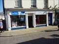Image for Sue Ryder Charity Shop, Leominster, Herefordshire, England