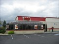 Image for Arby's - East Monte Vista Avenue - Vacaville, CA