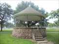 Image for Wamego City Park Gazebo - Wamego, KS