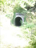 Image for Le tunnel de Vendes - France