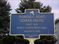 Image for Randall Road SchoolHouse