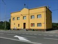 Image for Ostrava 19 - 719 00, Ostrava 19, Czech Republic