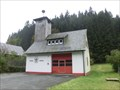 Image for Firehouse in Dürrenwaid