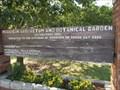 Image for Morrison Arboretum & Botanical Garden - Morrison, OK