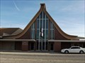 Image for First Baptist Church - Copperas Cove, TX