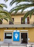 Image for Chiccheria - Villasimius, Sardegna, Italy