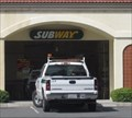 Image for Subway - Alhambra - Martinez, CA