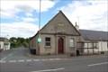 Image for Lodge St Serf No.327, Kinross, Fife & Kinross, Scotland.