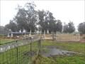 Image for Pioneer Cemetery - Dardanup , Western Australia