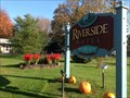 Image for Riverside Motel - Riverside Heights, Ontario