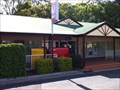 Image for Buderim, Qld, 4556