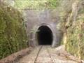 Image for Stempelkopf Tunnel