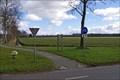 Image for 43 - Arriën - NL - Fietsroutenetwerk Overijssel