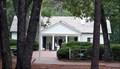 Image for Little White House - Warm Springs, GA