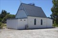 Image for St Louis' Church - Boyanup,  Western Australia