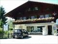 Image for Tourist Information Wilderswil, Switzerland