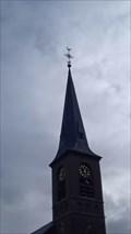 Image for RD Meetpunt 579203-1, -11, -12 - Kerk Borkel