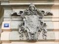 Image for Ceské království / Kingdom of Bohemia – Václavské námestí 832/19, Praha 1, Czech republic