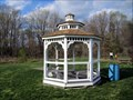 Image for Connolly Park Gazebo II - Voorhees, NJ