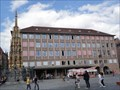 Image for Nürnberg, Germany, BY