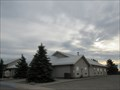Image for Alliance Church - Fort MacLeod, Alberta