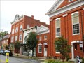 Image for Shepherdstown Historic District - Shepherdstown, WV