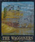 Image for Waggoners - Brickwall Close, Ayot Green, Hertfordshire, UK.