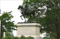 Image for Philip Kearny Monument - Arlington National Cemetery Historic District - Arlington, VA