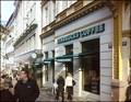 Image for Starbucks - Vaclavske nam. 57, Praha, CZ