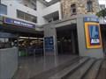Image for ALDI Store - Byron Bay, NSW, Australia