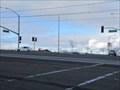 Image for Thompson/Tasman/Great Mall/I-880 - Milpitas, CA