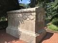 Image for Tomb of Robert Todd Lincoln - Arlington, VA