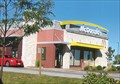Image for McDonald's - US-67 - Monmouth, IL