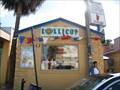 Image for Lollicup Coffee & Tea - Orlando, FL