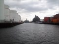Image for Westhafen (Berlin)