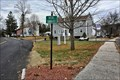 Image for Wenc Square - Grafton MA